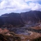nisiros-volcano-04