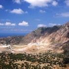 nisiros-volcano-05