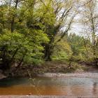 potamos-kireas-khreas-river-02