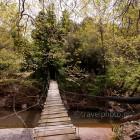 potamos-kireas-khreas-river-05