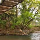 potamos-kireas-khreas-river-10