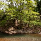 potamos-kireas-khreas-river-12