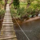 potamos-kireas-khreas-river-16