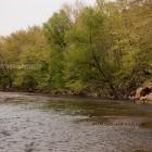potamos-kireas-khreas-river-25