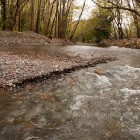 potamos-kireas-khreas-river-26