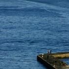 rafina-port-agios-nikolaos-04_0