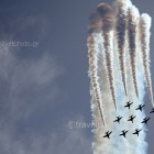 red-arrows-athens-athina-01