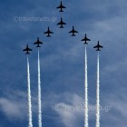 red-arrows-athens-athina-05