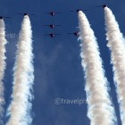 red-arrows-athens-athina-06