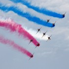 red-arrows-athens-athina-07