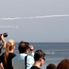 red-arrows-athens-athina-18