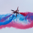 red-arrows-athens-athina-30