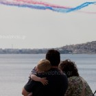 red-arrows-athens-athina-37