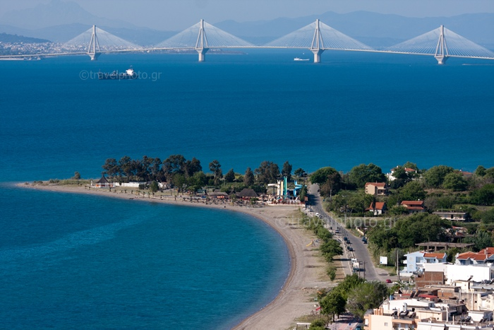 nafpaktos-rio-antirio-bridge-01