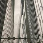 gefyra-rio-antirio-pylones-2