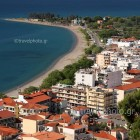 nafpaktos-old-city-12