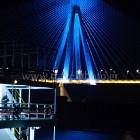 rio-antirio-night-view