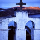 serifos-church
