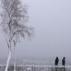 xioni-snow-in-athens-09