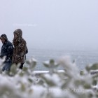 xioni-snow-in-athens-11