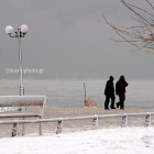 xioni-snow-in-athens-18