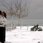 xioni-snow-in-athens-21