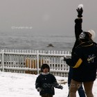 xioni-snow-in-athens-23