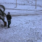 xioni-snow-in-athens-24
