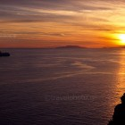 sounio-sunset-shadows