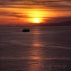 sounio-sunsetboat-3