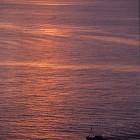 sounio-sunsetboat-6