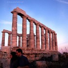 sounio-temple-zeygari
