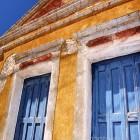 symi-chora-architecture