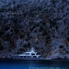 symi-disalonas-beach-02