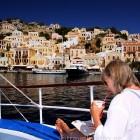 symi-island-boat-cruise-gialos