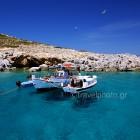 symi-island-boat-cruise