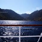 symi-island-cruise