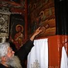 symi-panormitis-monastery-02