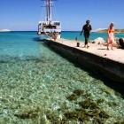 symi-sesclia-boat-cruise-2