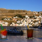symi-tsati-cafe-bar-01