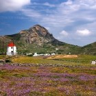 tinos-island-Exombourgo hill