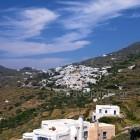 tinos-island-cyclades-Ysternia village