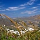 tinos-island-Pyrgos village