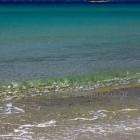 tinos-island-Kionia beach