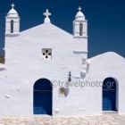 tinos-island-white-church