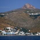 tinos-island-Kionia-cyclades