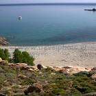 livada-paralia-tinos-beach