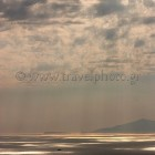 ysternia-tinos-sunset
