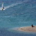 windsurf-evia-02