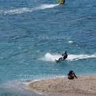 windsurf-evia-03